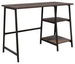 Office Desks Cheap Office Desks Deals Currys Pc World