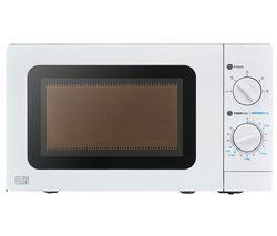 microwaves cheap microwaves deals