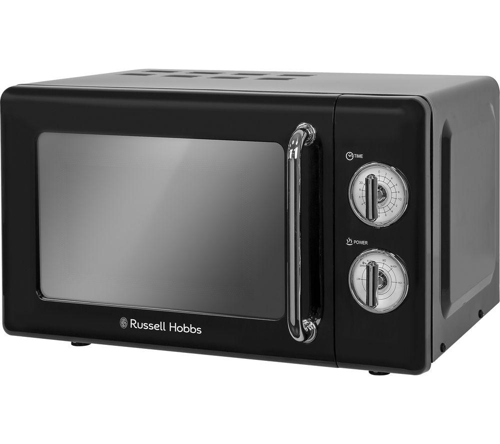 rhretmm705b solo microwave black