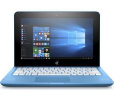 Image result for HP stream x360 11.6