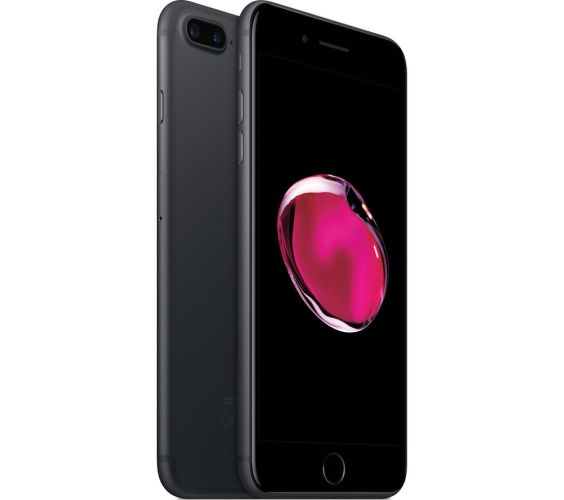 Image result for iphone 7 32 gb black