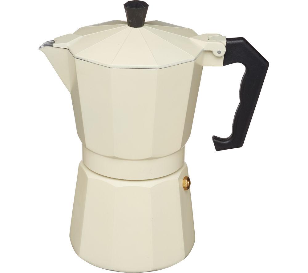 Image Result For Best Cream Kitchen Accessories