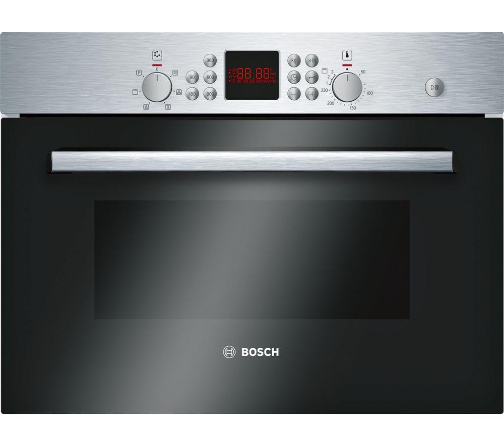 Appliances Kitchen Discount Stainless