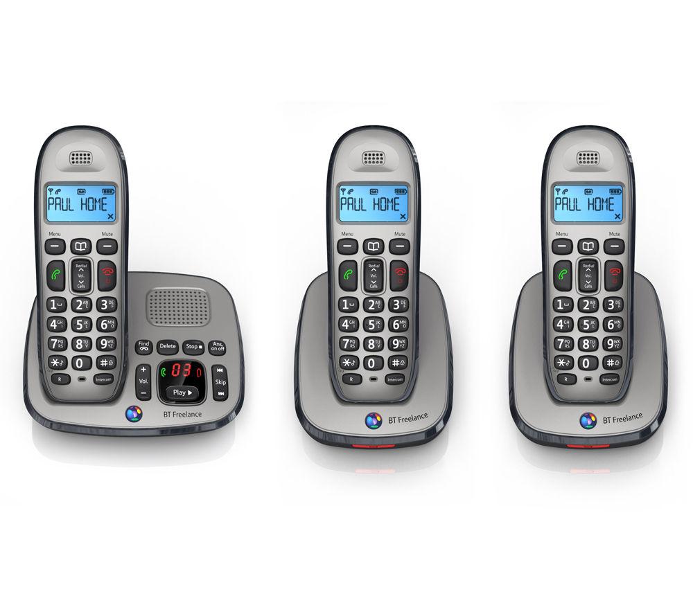 Best Landline Phones Answering Machine