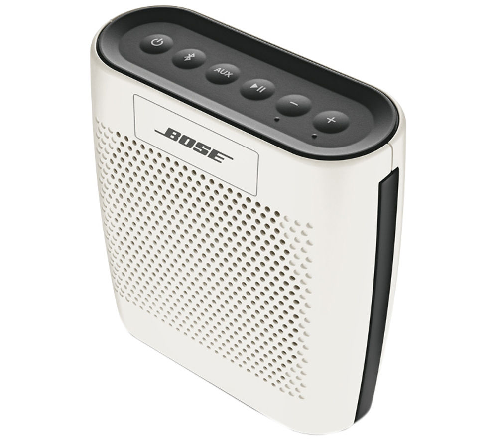 T Wireless Home Phone