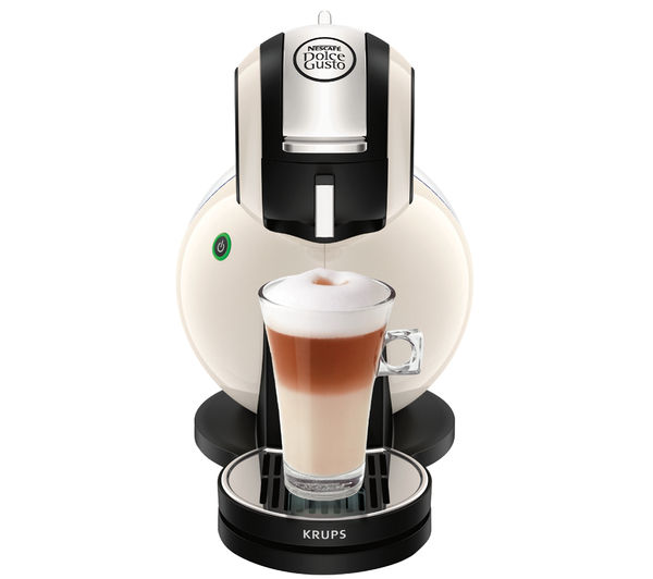 Image result for dolce gusto melody 3
