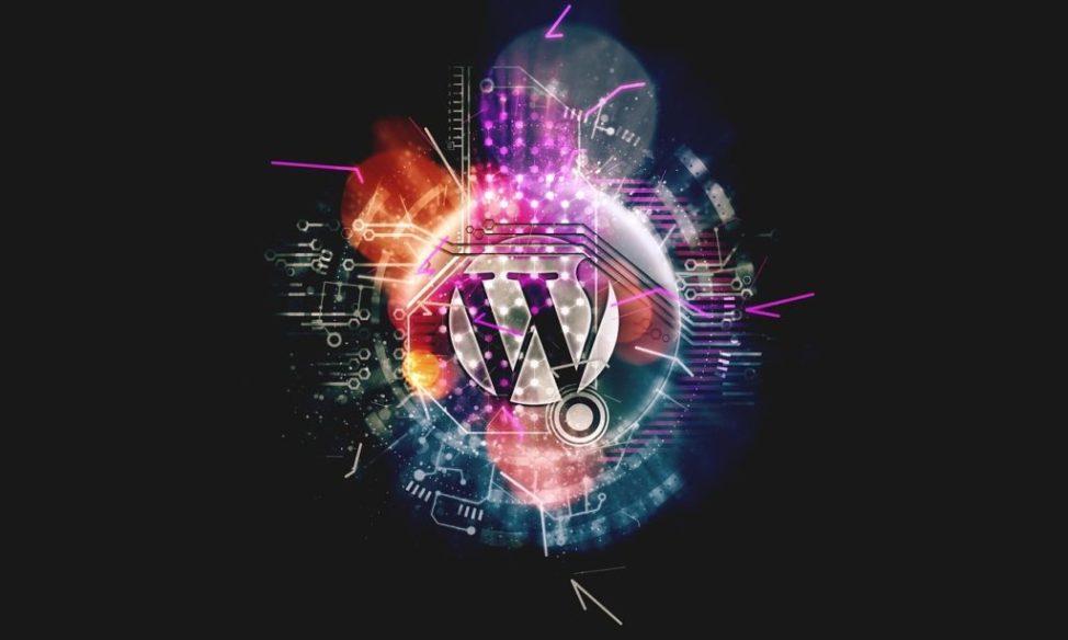 まとめ:WordPressテーマは初心者でも『時間を得るため』導入すべき