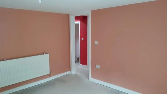 Rhiannons Room