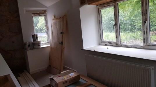 Edryds Room