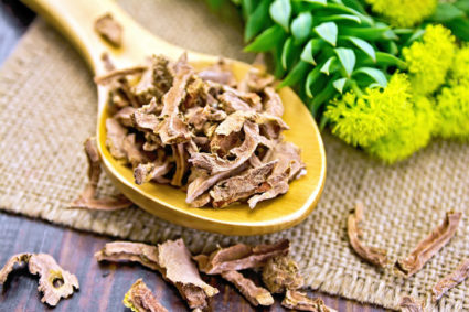 Rhodiola Rosea Benefits, Dosage, Stacking and Side Effects