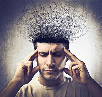 What Are the Nootropics Dangers