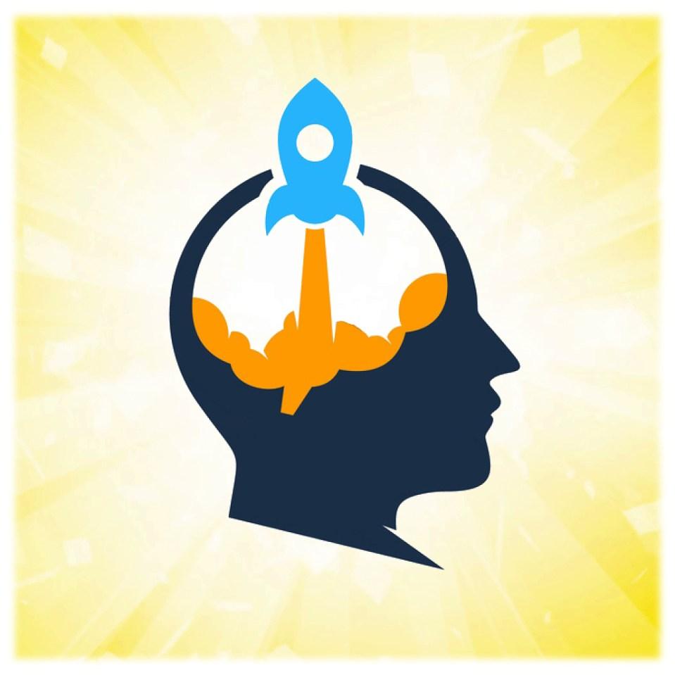 Logo-Brainblast-2.jpg