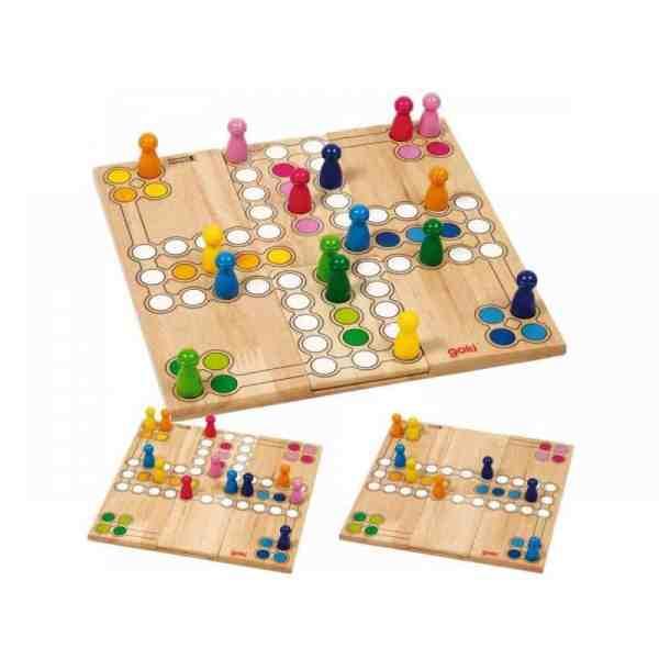 Kinder-Brettspiel-Ludo-Lernspiel-56914-2in11