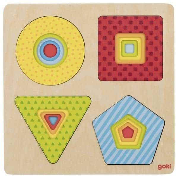 Schichtenpuzzle Formen-02