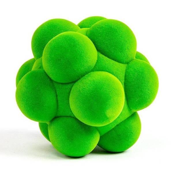 bubble ball rubbabu
