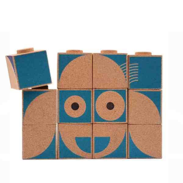 elou-Puzzle-Block-03