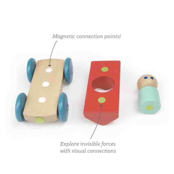 tegu-magnetic-racer-D (2)