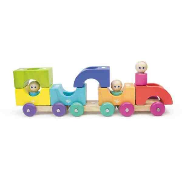 tegu-tegu-baby-nino-tram (5)