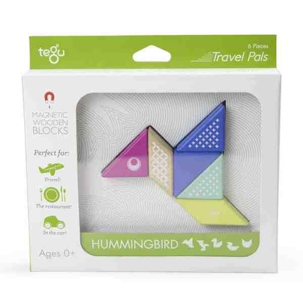 tegu-travel-pals-hummingbird (1)