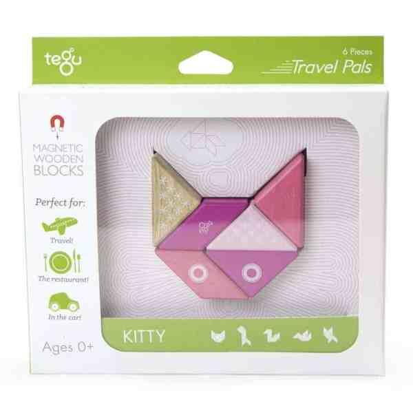 tegu-travel-pals-kitty (8)