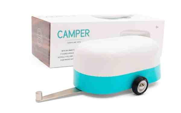 CAMPER - BLUE-03