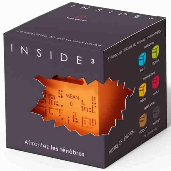 INSIDE³ Mean 0-03