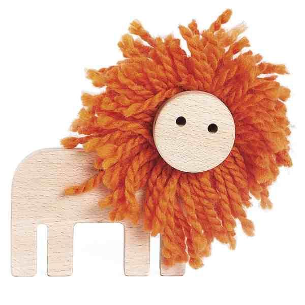 Pom Pom Lion-02