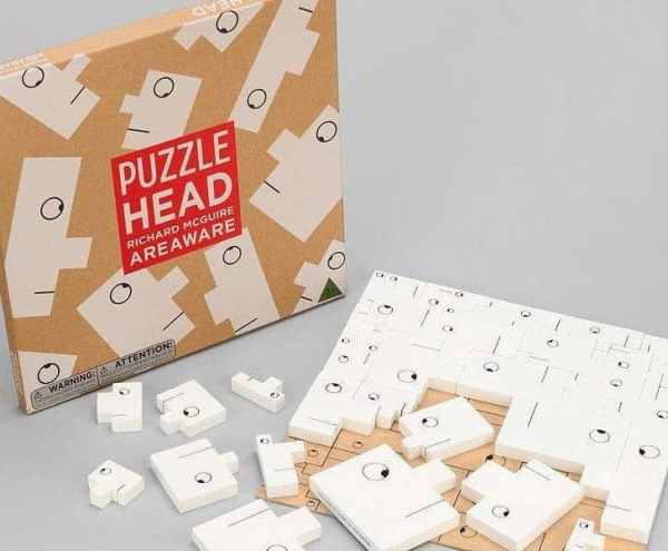 Puzzlehead-02