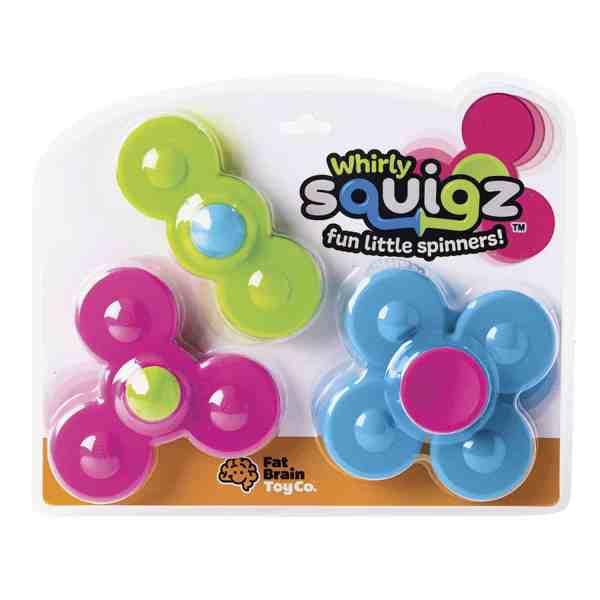 Whirly Squigz-01