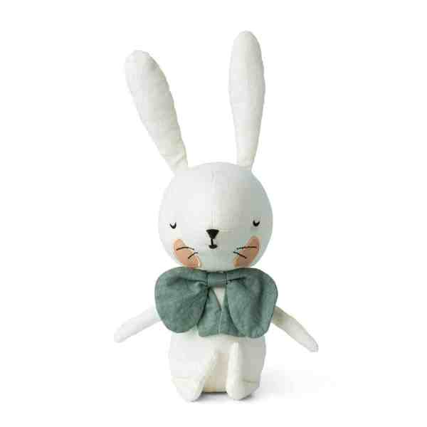 picca-loulou-hase-weiss-18cm-02