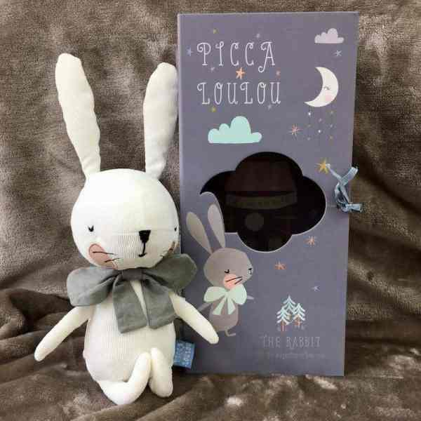 picca-loulou-hase-weiss-18cm