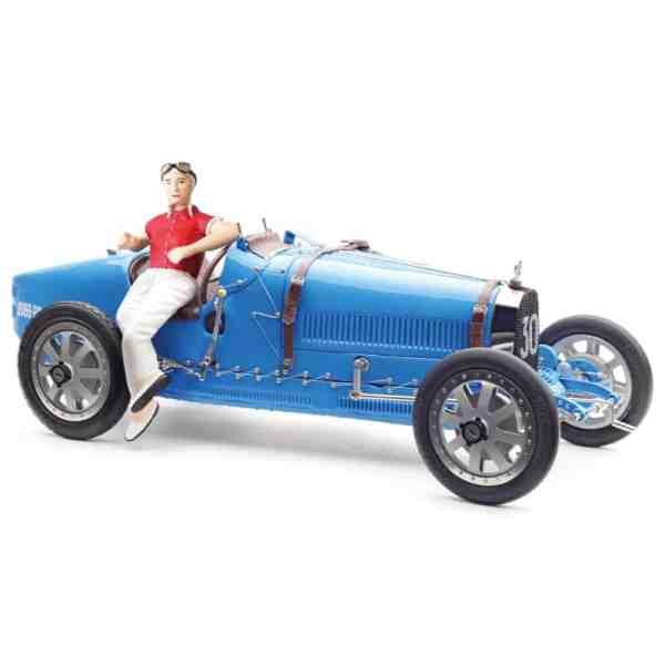 CMC Bugatti Typ 35 Grand Prix-01