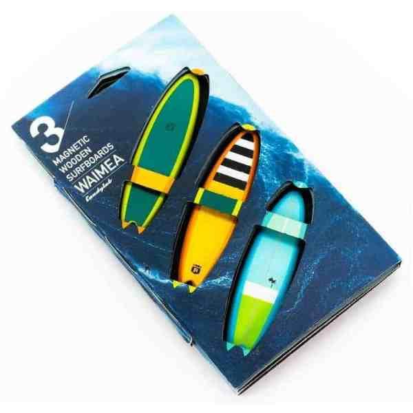 Candylab - Surf Pack Set of 3
