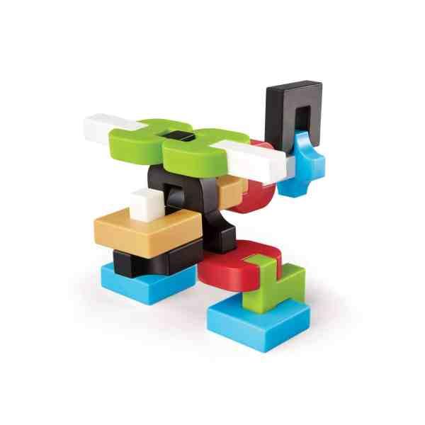 Guidecraft IO Blocks®
