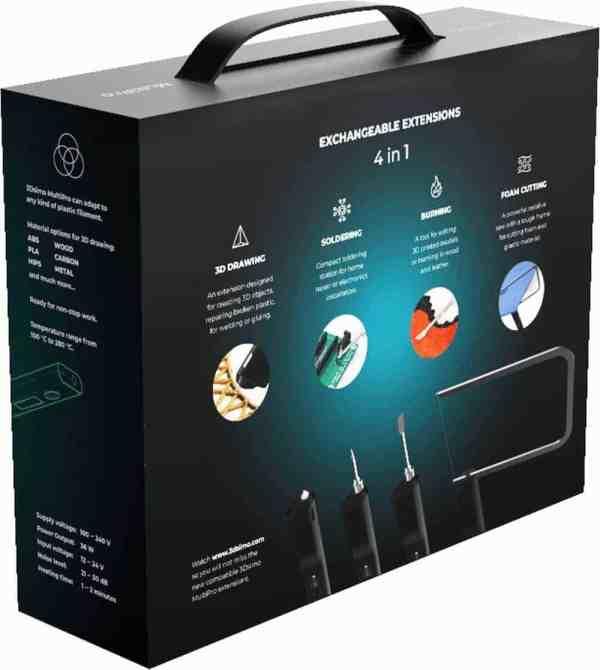 MultiPro Box-07