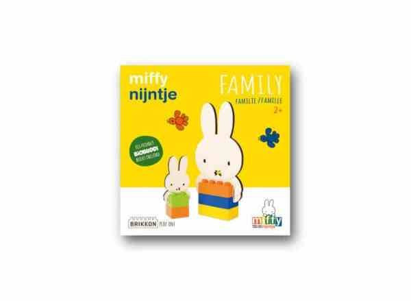MIFFY FAMILIE-01