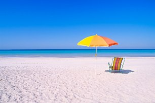 work-vacation-policy-pop_3122