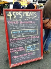 4505 Meats at the Ferry Building
