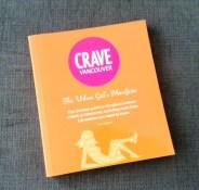 Crave Vancouver