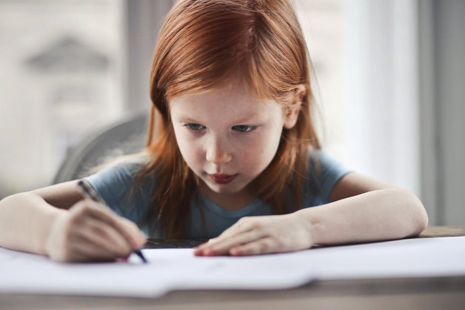 Viral poem written by 10-year-old on dyslexia can be read forwards and backwards