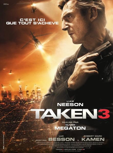 taken-3-laffiche-francaise-affiche