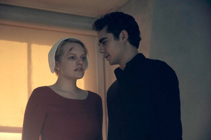 The Handmaid's Tale : une saison 2 inégale