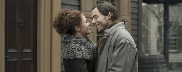 """Résultat de recherche d'images pour """"outlander saison 4 chronique"""""""