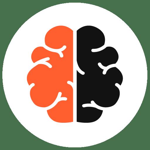 Brain Droppings