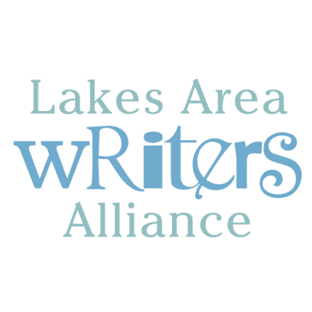 Lakes Area Writers Alliance