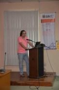 Dr Bram's session on BCI