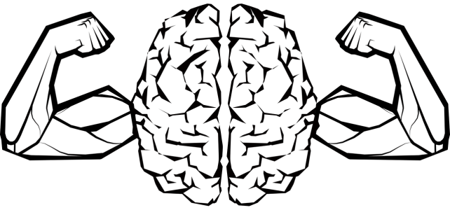 Strengthen Your Brain Like a muscle