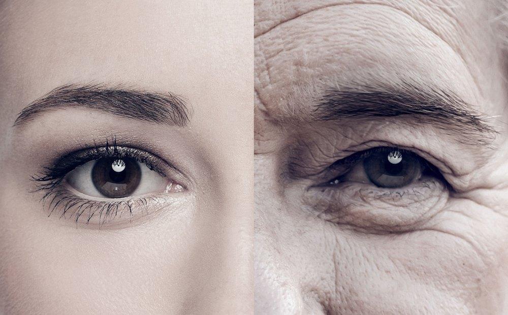 6 integratori e farmaci per vivere a lungo