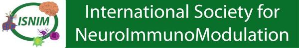 ISNIM logo