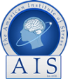 The American Institute of Stress (AIS)